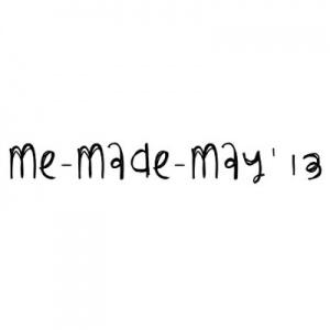 me made me 13