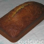 banana%20bread_thumb%5B3%5D.jpg