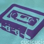 casette%20tape%20cu_thumb%5B5%5D.jpg