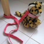 cheetah%20leash_thumb%5B3%5D.jpg