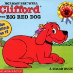 clifford+book.jpg