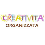 Creatività Organizzata