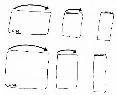 folding inserts_1 copia