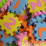 stamps%20puzzle%20pieces%20copia_thumb%5B4%5D.jpg