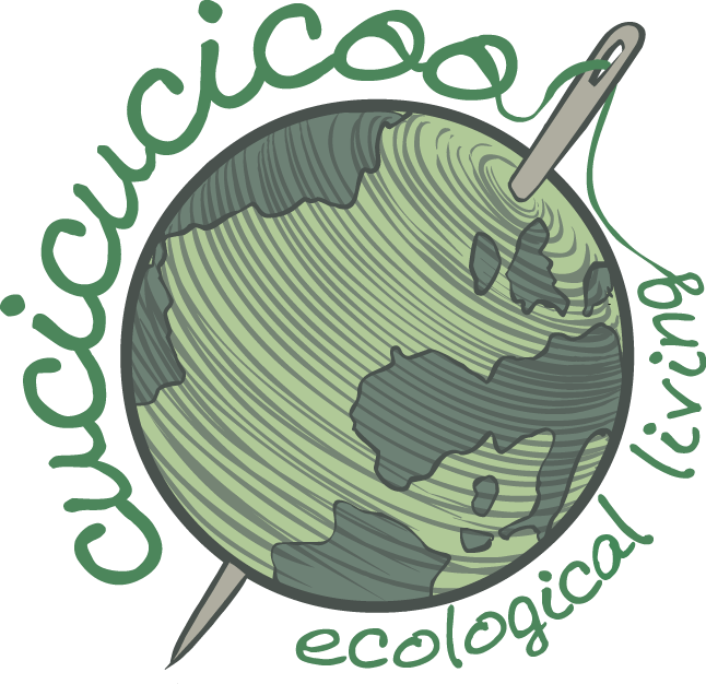 Cucicucicoo: Ecological Living