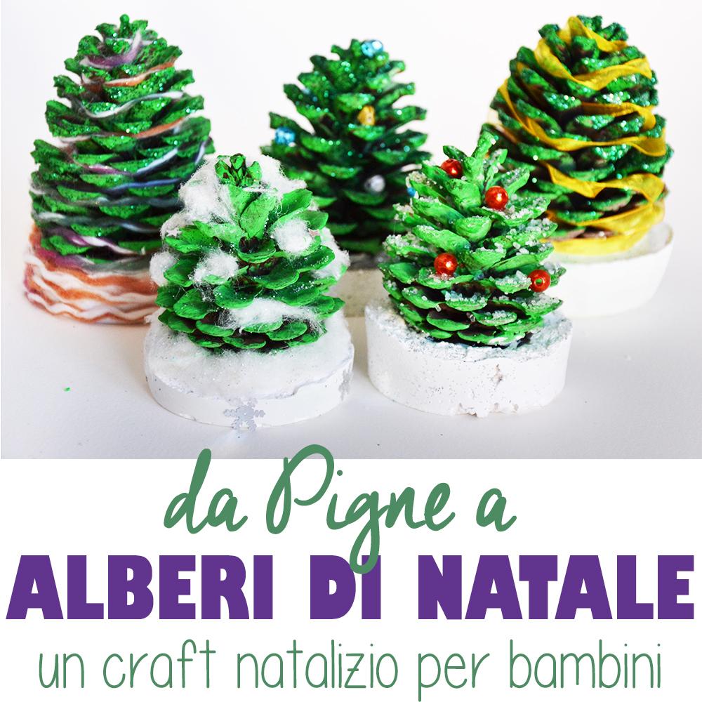 Questo craft natalizio è semplice e divertente per i bambini, e anche un ottimo regalo per i loro cari! www.cucicucicoo.com