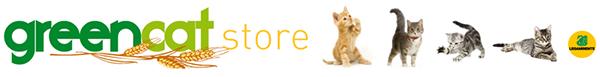 Green Cat lettiera ecologica per gatti: una recensione