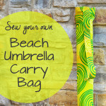 Beach umbrella eng thumb