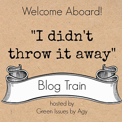 """""""I didn't throw it away"""" - Why do we hold onto certain objects for years and throw away others? 
