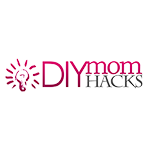 DIY Mom Hacks