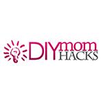 DIY Mom Hacks