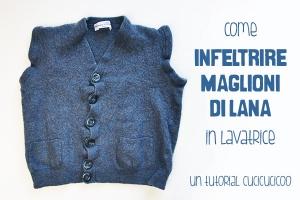 felt wool sweaters 2