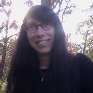 Allison Dey Malacaria of Sweater Doll