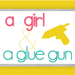 a girl and a glue gun_150