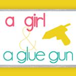 a girl and a glue gun_150