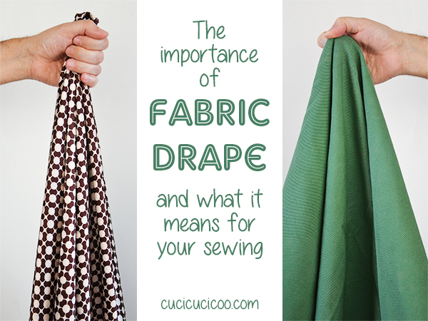 me details own or for have think flat to wince in my n first pattern best step i alot way decide of and create fashion design fabric about whether drape a the use if drapes