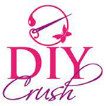 DIY Crush_150