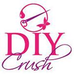 DIY Crush_150