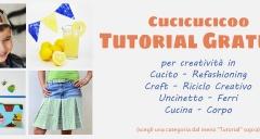Cucicucicoo Slider 4_Ita_New