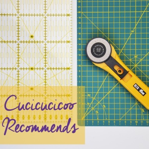 Want recommendations for the best sewing supplies? This extensive list suggests the most useful notions, fabrics, machines and books for your sewing habit! www.cucicucicoo.com