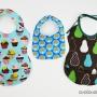 Super Bib Pack by Cucicucicoo Patterns 3
