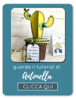 Celebrate your important milestones with this handmade cactus party favor in wood with an incorporated box and free printable thank you cards! Adorable and easy to make with very basic skills!