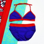 How to sew bathing suit fabric – 10 best tips & tricks