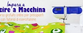 1_Ita_Slider_Impara A Cucire A Macchina