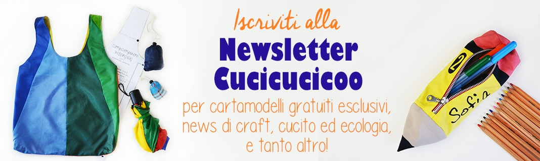 4_Ita_Slider_Newsletter