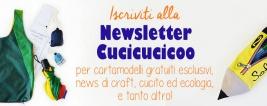 4_Ita_Slider_Newsletter