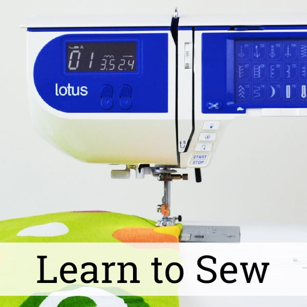 Cucicucicoo Eco Sewing Crafting