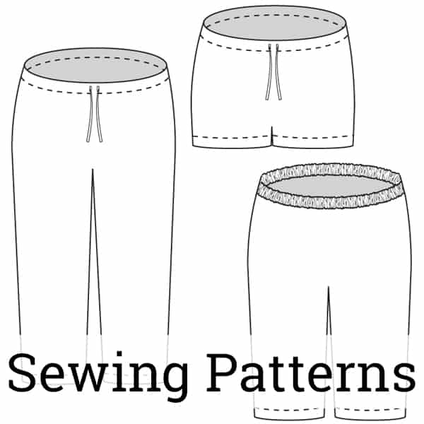 Sewing Patterns Archives Cucicucicoo Fascinating Sew Patterns