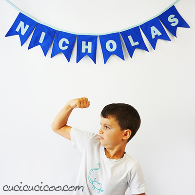 Who is in the Cucicucicoo team? Each component is an important part. Here is the boy, Nicholas. www.cucicucicoo.com