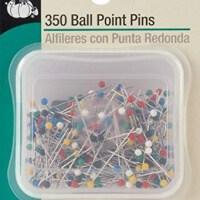 Ball Point Pins