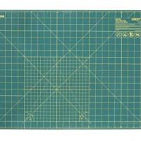 Self-Healing Rotary Mat