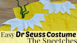 Gli Sniccidi Dr. Seuss
