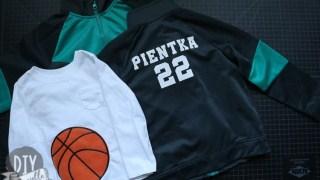 Squadra di basket