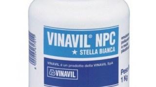 Vinavil NPC Stella Bianca