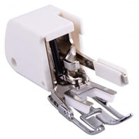 Even Feed Walking Foot for Low Shank Sewing Machines