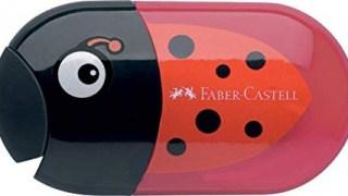 Faber-Castell Temperamatite